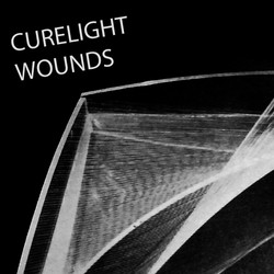 Curelight Wounds