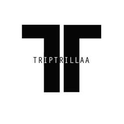 TripTrillaa