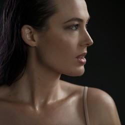 Lana Shea