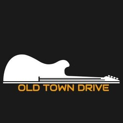 Old Town Drive