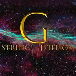 G-String Jettison