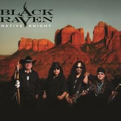 The BlackRaven Band