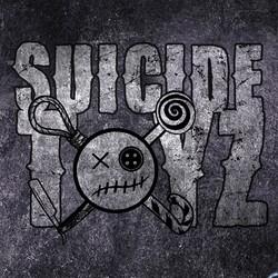 Suicide Toyz