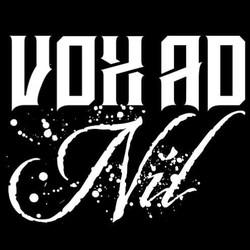 Vox Ad Nil
