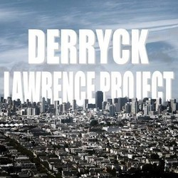 DLP The Derryck Lawrence Project