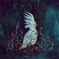 Kaguu