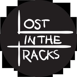 Lost In The Tracks