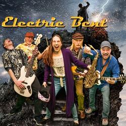 Electric Bent
