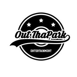 Out Tha Park Entertainment