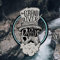 The Grand River Rapids