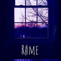 Cut-Throat Rome