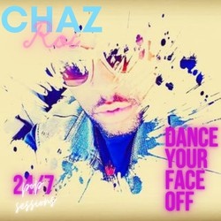 Chaz Roi