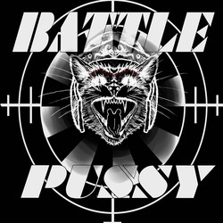 Battle Pussy