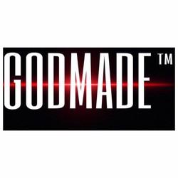 GodMade