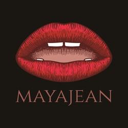 MayaJean