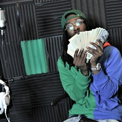 Money Funz