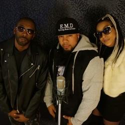 E.M.D Music
