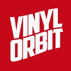 Vinyl Orbit