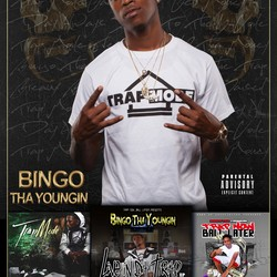 Bingo Tha Youngin
