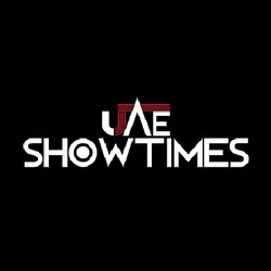 UAE Showtimes