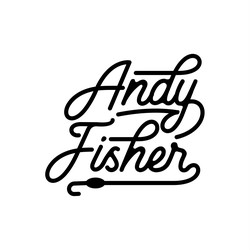 Andy Fisher