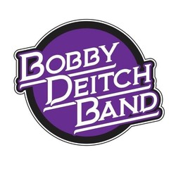 Bobby Deitch Band