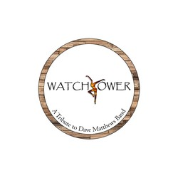 Watchtower: a tribute to Dave Matthews Band