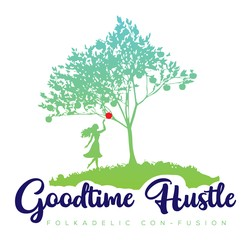 Goodtime Hustle