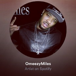 OmeezyMiles