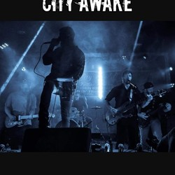 City Awake