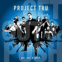 Project Tru