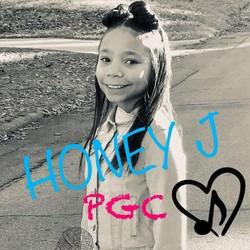 Honey J