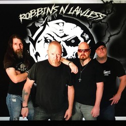 Robbins N Lawless
