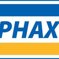 Phax Machine