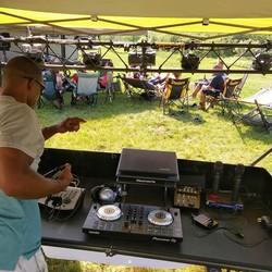 DJ Marty Jay