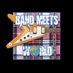 Band Meets World TN