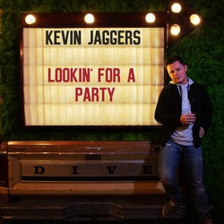 Kevin Jaggers