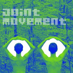 Joint Movement