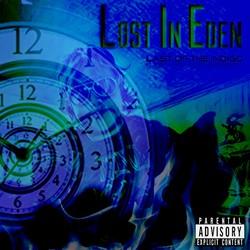 Lost In Eden
