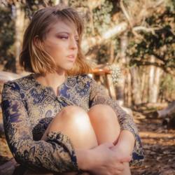 Samantha Leigh Teemant