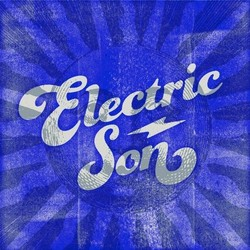 Electric Son