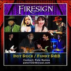 FireSign