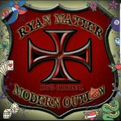 Ryan Matter