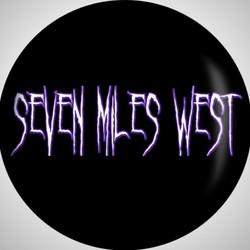 Se7en Miles West