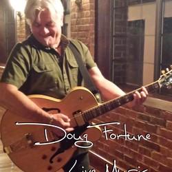 Doug Fortune Music