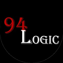 94Logic