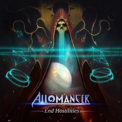 Allomancer