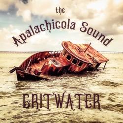 The Apalachicola Sound