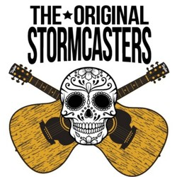The Stormcasters
