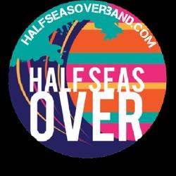Half-Seas Over